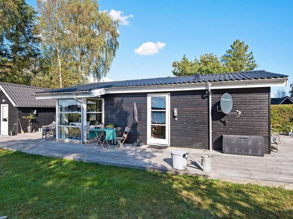 Zusatzbild Nr. 01 von Ferienhaus No. 76665 in Skanderborg