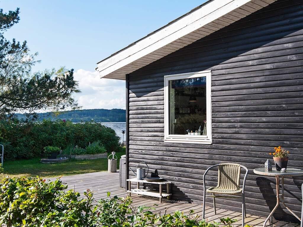 Zusatzbild Nr. 02 von Ferienhaus No. 76665 in Skanderborg