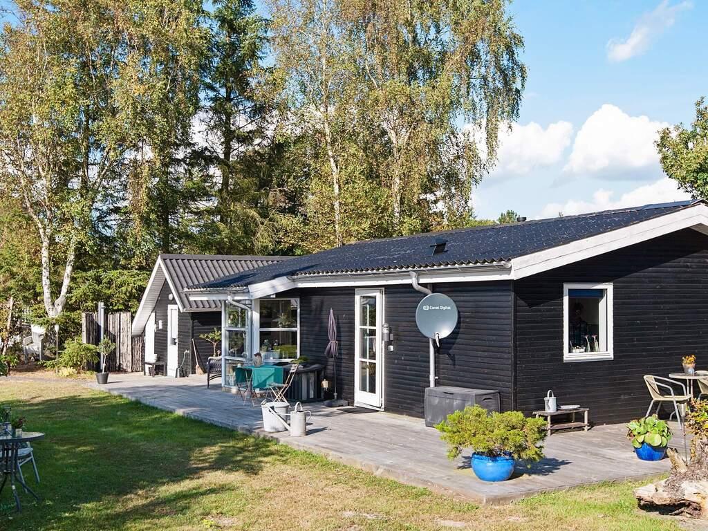 Zusatzbild Nr. 03 von Ferienhaus No. 76665 in Skanderborg