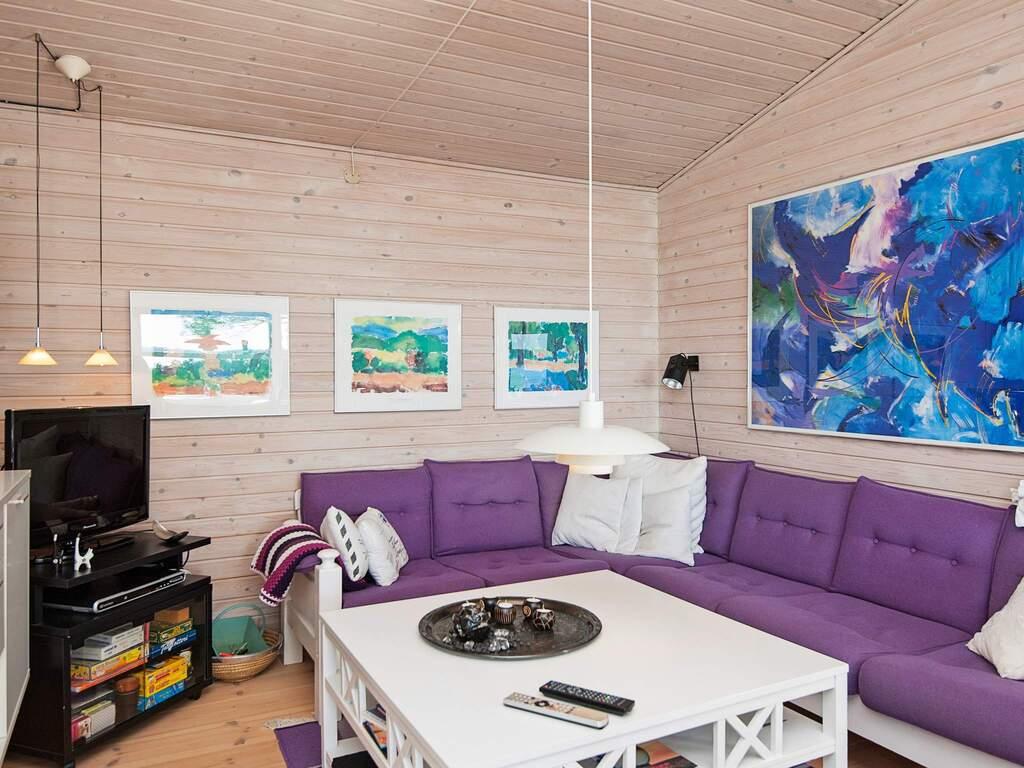 Zusatzbild Nr. 08 von Ferienhaus No. 76665 in Skanderborg