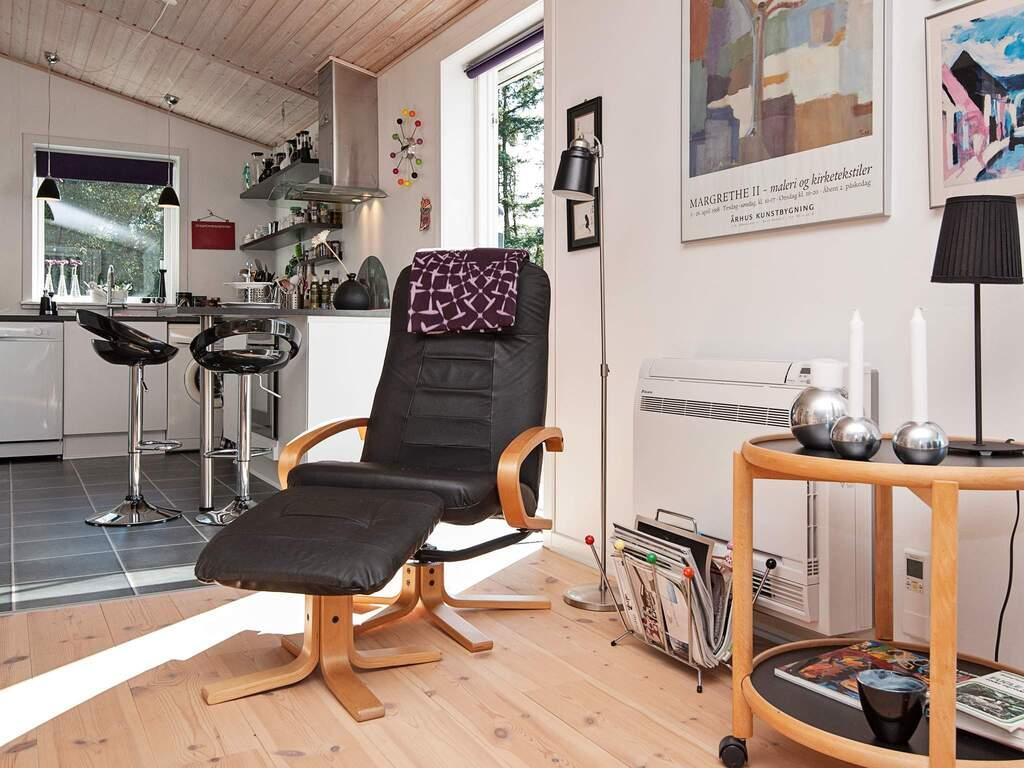 Zusatzbild Nr. 09 von Ferienhaus No. 76665 in Skanderborg