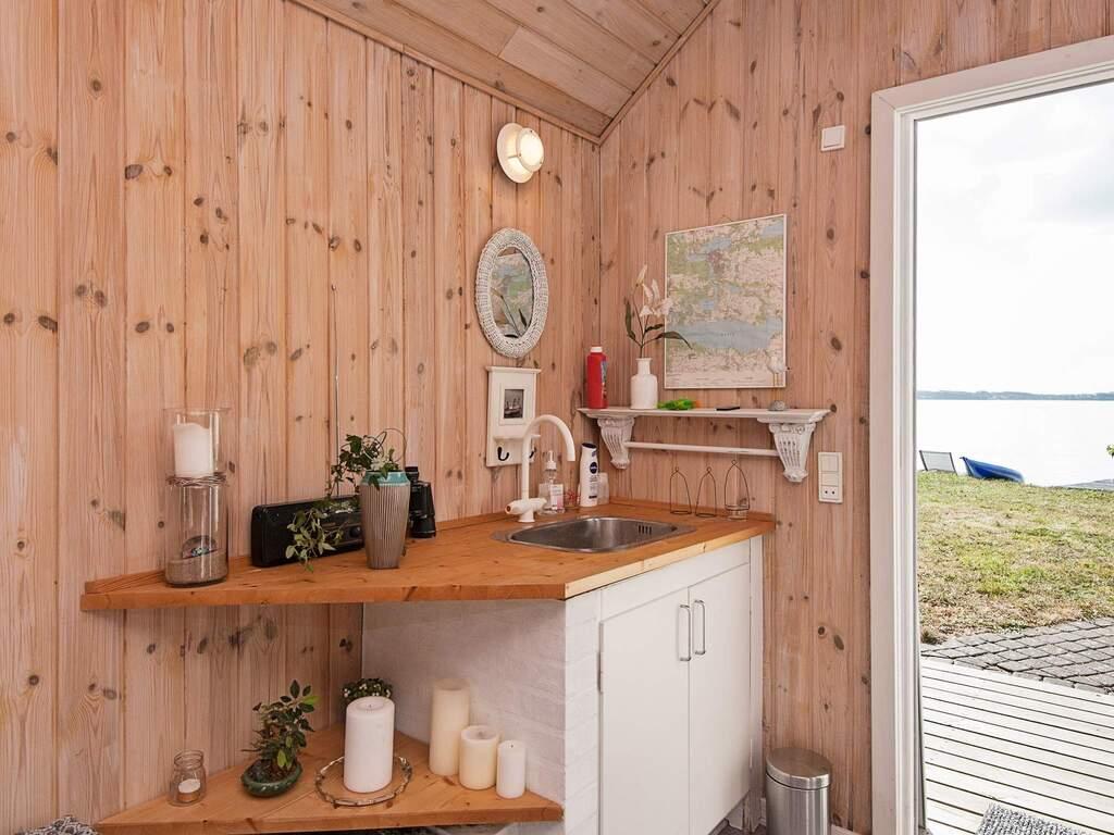 Zusatzbild Nr. 13 von Ferienhaus No. 76665 in Skanderborg