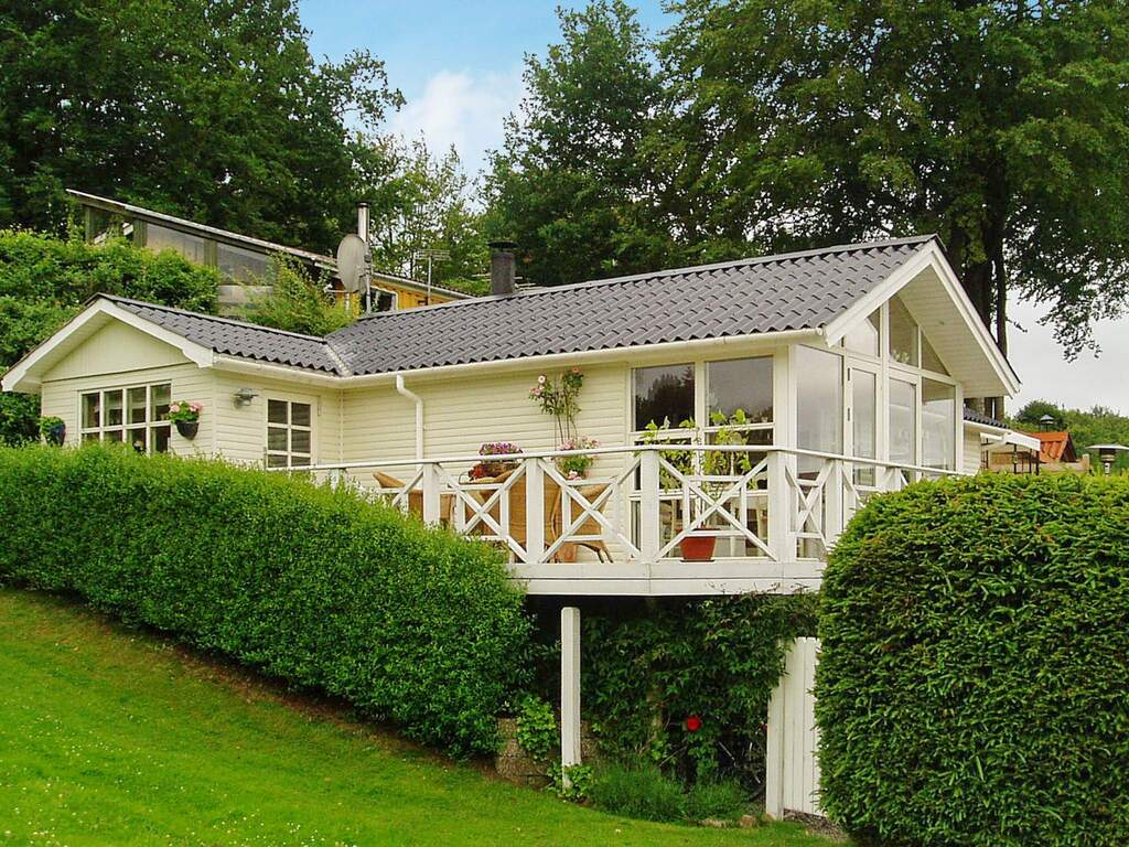 Umgebung von Ferienhaus No. 76667 in Børkop