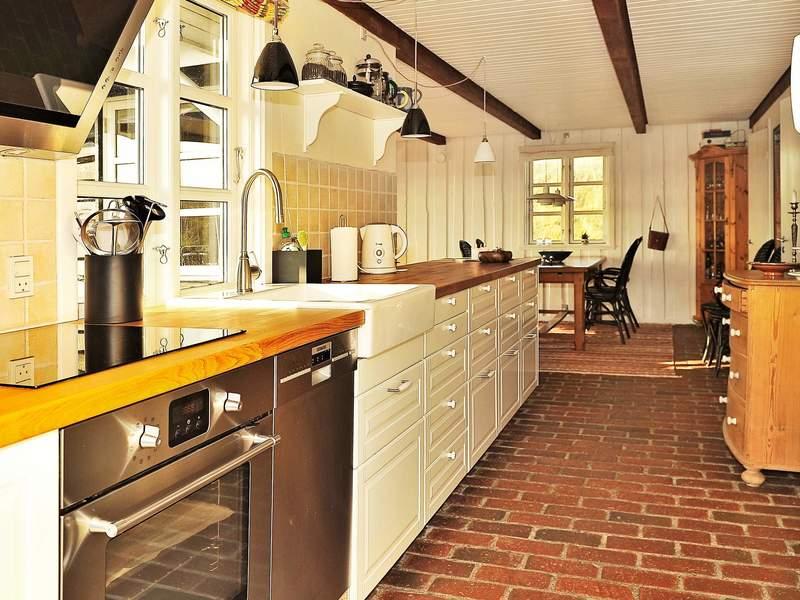 Zusatzbild Nr. 01 von Ferienhaus No. 76671 in Hvide Sande