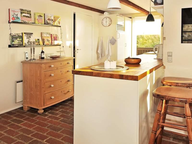 Zusatzbild Nr. 07 von Ferienhaus No. 76671 in Hvide Sande
