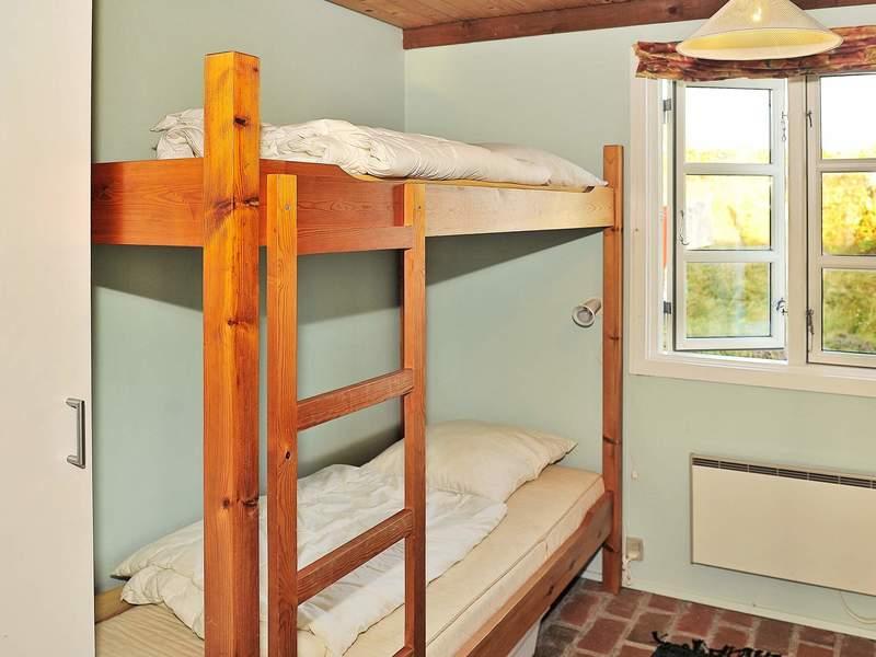 Zusatzbild Nr. 10 von Ferienhaus No. 76671 in Hvide Sande