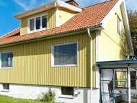 Ferienhaus No. 76689 in Lysekil in Lysekil - kleines Detailbild