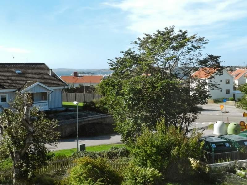 Umgebung von Ferienhaus No. 76689 in Lysekil