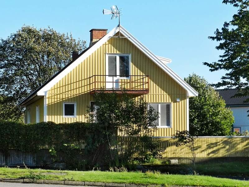 Zusatzbild Nr. 01 von Ferienhaus No. 76689 in Lysekil