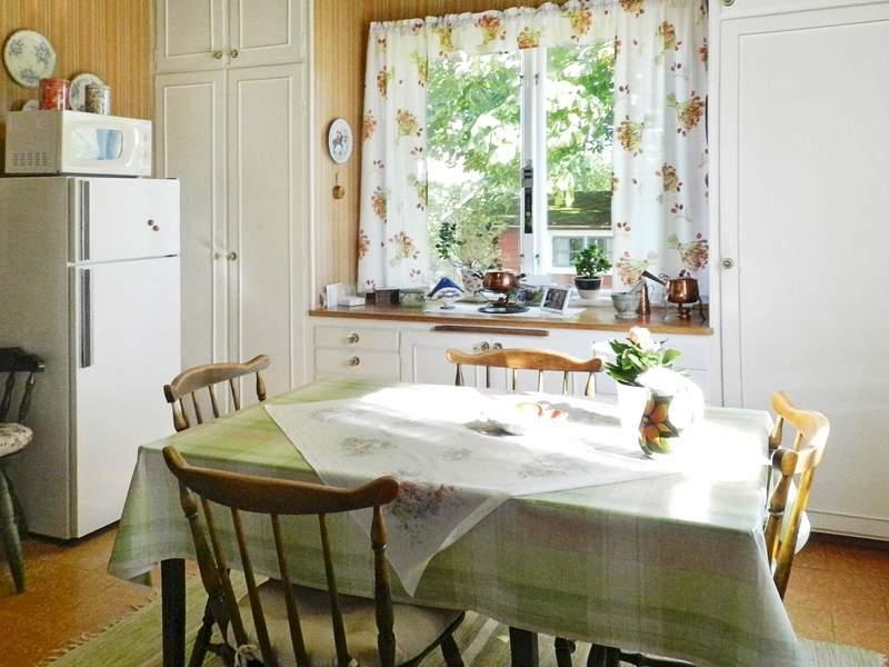 Zusatzbild Nr. 05 von Ferienhaus No. 76689 in Lysekil