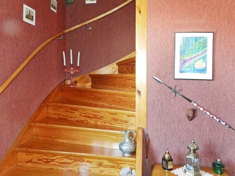 Zusatzbild Nr. 09 von Ferienhaus No. 76689 in Lysekil