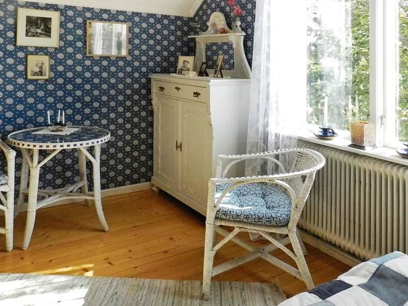 Zusatzbild Nr. 12 von Ferienhaus No. 76689 in Lysekil