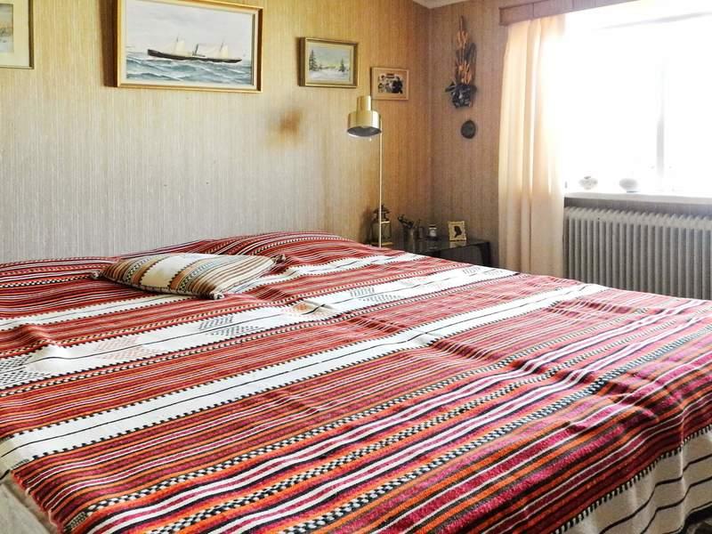 Zusatzbild Nr. 14 von Ferienhaus No. 76689 in Lysekil