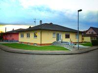 Gästehaus Jeurissen, Doppelzimmer 'Dajana' mit Etagenbad in Kappel Grafenhausen - kleines Detailbild