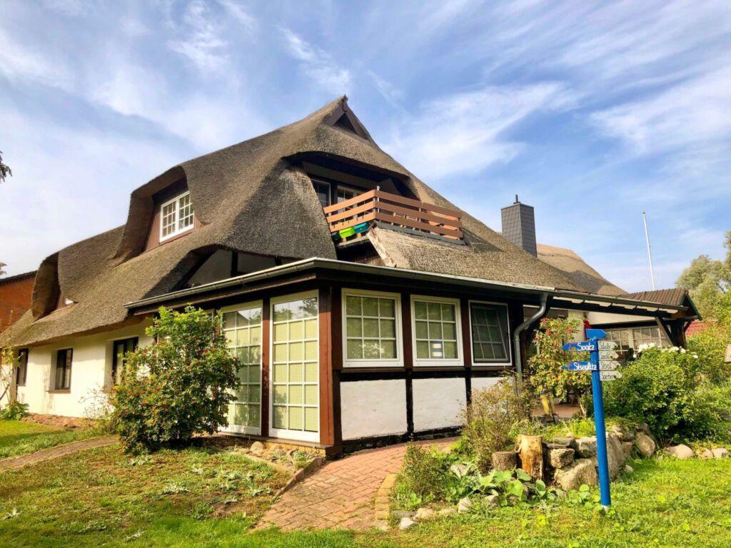 Haus 1795 Specht, Haus 1795 Specht