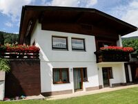 Ferienhaus Gundolf Peter, Ferienhaus 1 in Wenns im Pitztal - kleines Detailbild