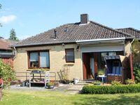 Ferienhaus Rendsburg Hoheluft in Rendsburg - kleines Detailbild