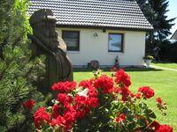 Ferienhaus 'Im Grünen', Ferienhaus 'Im Grünen' (2-Raum) in Kühlungsborn (Ostseebad) - kleines Detailbild