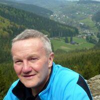 Vermieter: Andreas Weißflog
