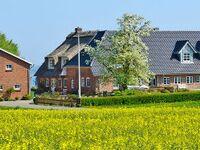 Ferienwohnung 'F�rdeblick' in Westerholz - kleines Detailbild