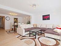 Haus | ID 4472, apartment in Hannover - kleines Detailbild