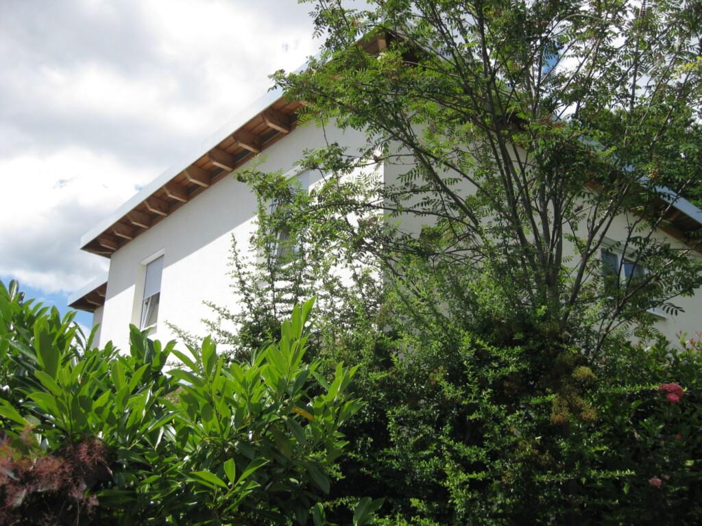 FeWo mit Fernsicht + Sauna, 70 m � zum Wohlf�hlen