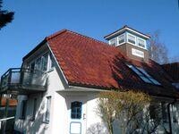 Haus Stranddistel Whg 3 in Zingst (Ostseeheilbad) - kleines Detailbild