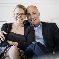Vermieter: Melanie und Thomas Niederste-Hollenberg