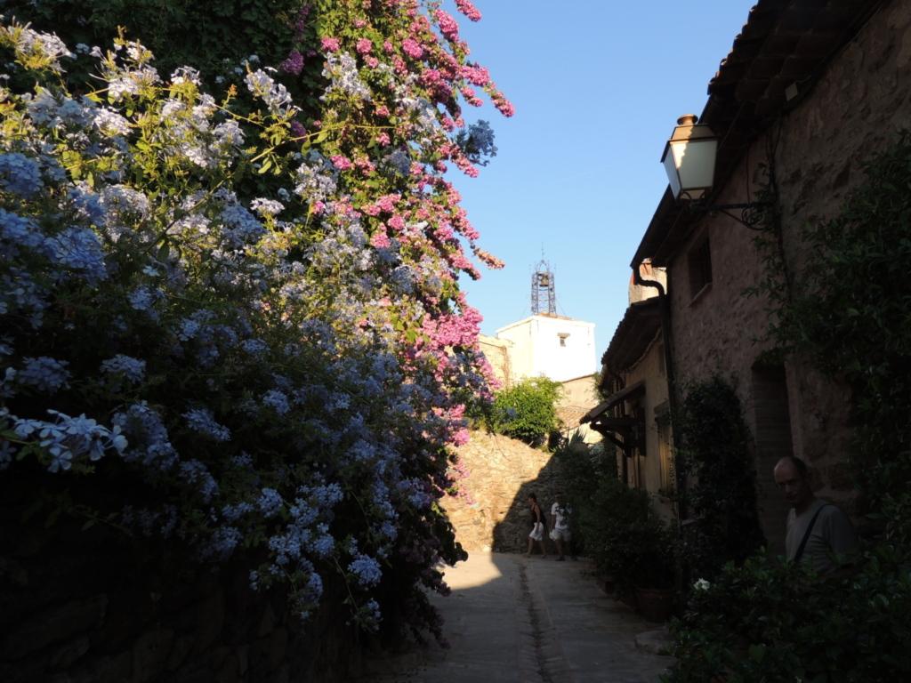Romantisches Haus in der Altstadt, Stadthaus