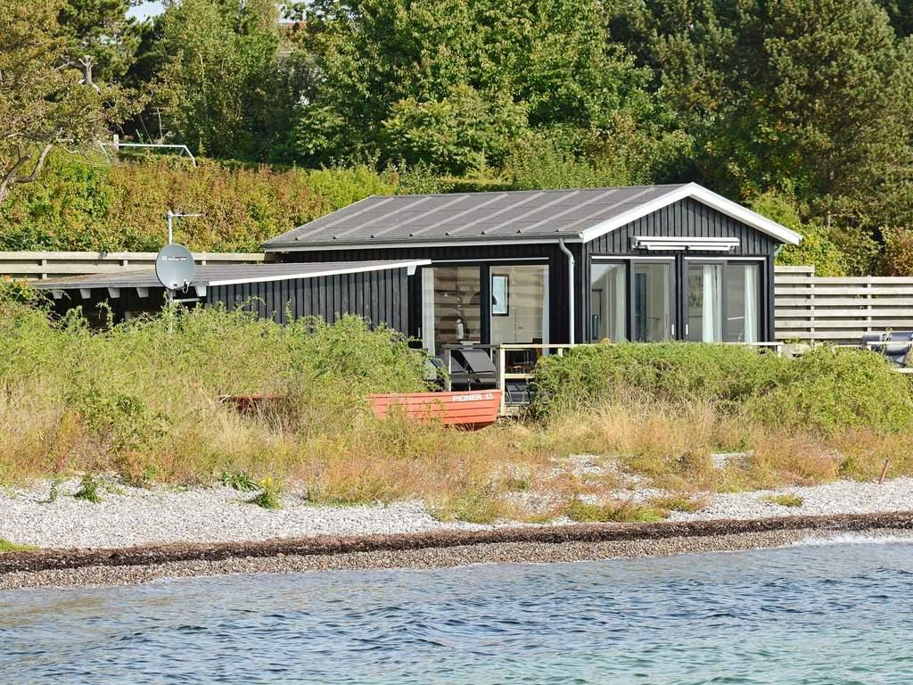 Zusatzbild Nr. 04 von Ferienhaus No. 76875 in Faaborg