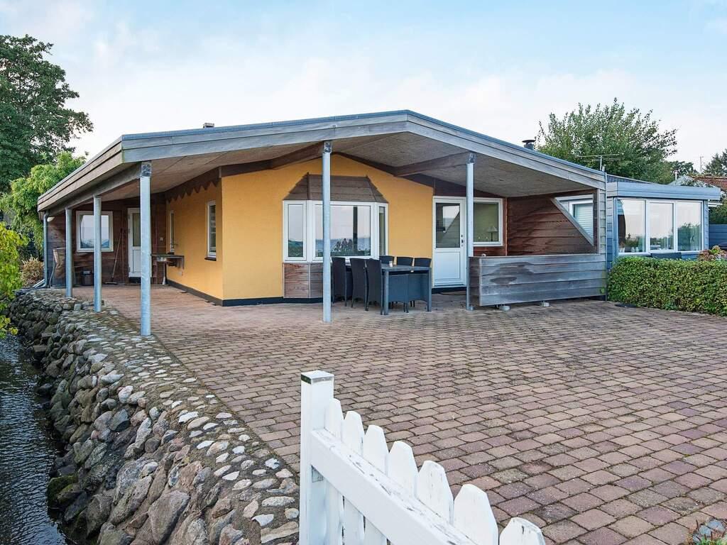 Zusatzbild Nr. 01 von Ferienhaus No. 76877 in Bjert