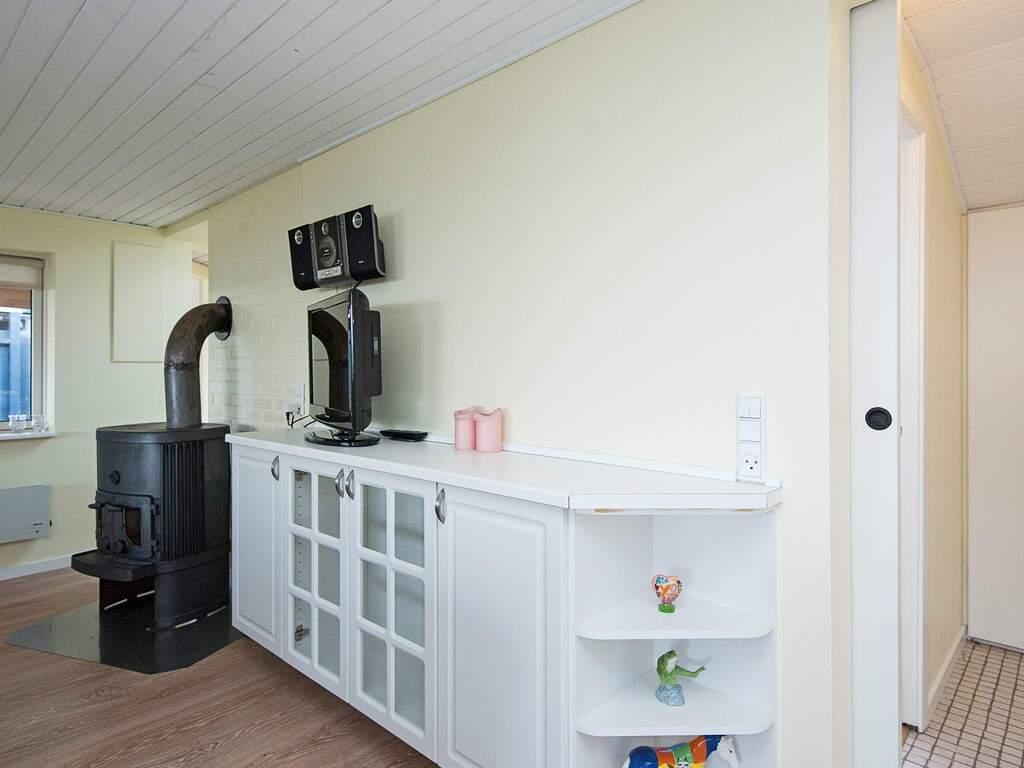 Zusatzbild Nr. 04 von Ferienhaus No. 76877 in Bjert