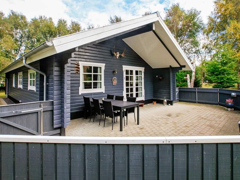Umgebung von Ferienhaus No. 76881 in Blåvand