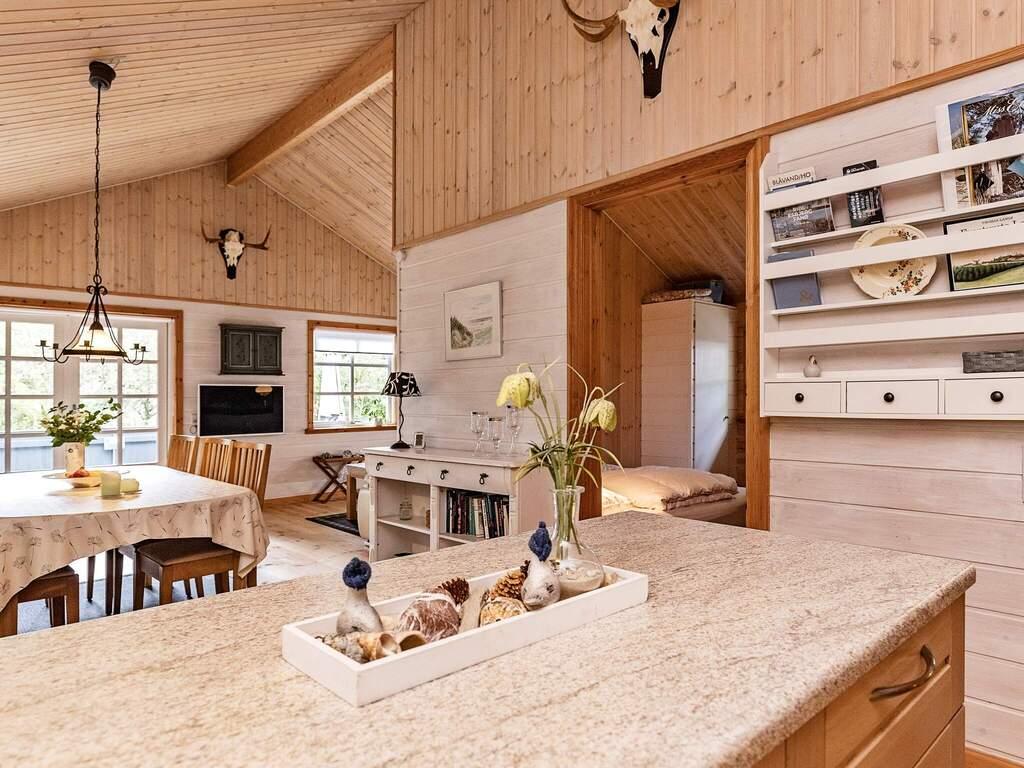 Zusatzbild Nr. 01 von Ferienhaus No. 76881 in Blåvand