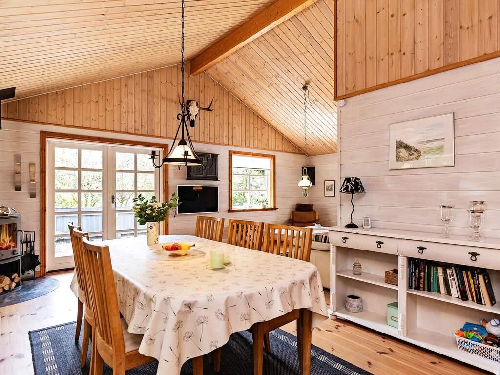 Zusatzbild Nr. 04 von Ferienhaus No. 76881 in Blåvand