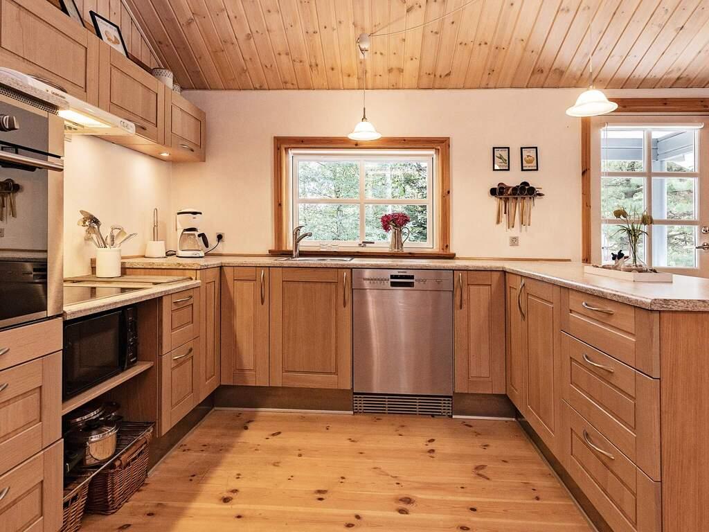 Zusatzbild Nr. 05 von Ferienhaus No. 76881 in Blåvand
