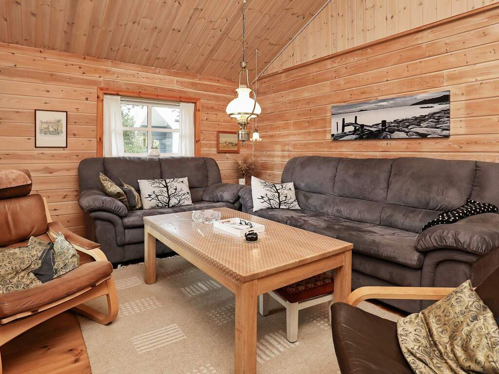 Zusatzbild Nr. 07 von Ferienhaus No. 76881 in Blåvand