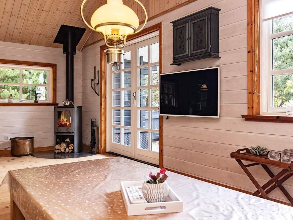 Zusatzbild Nr. 09 von Ferienhaus No. 76881 in Blåvand