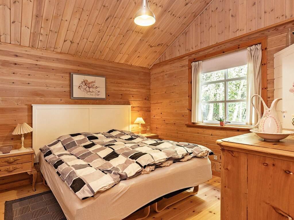 Zusatzbild Nr. 12 von Ferienhaus No. 76881 in Blåvand