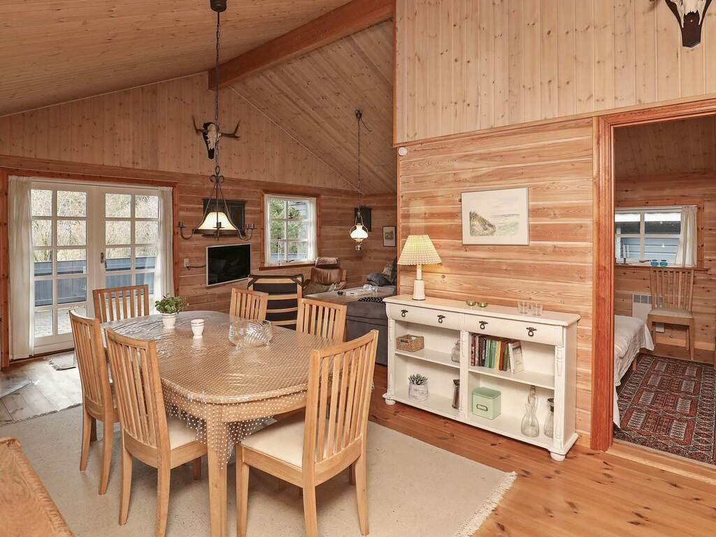 Zusatzbild Nr. 13 von Ferienhaus No. 76881 in Blåvand