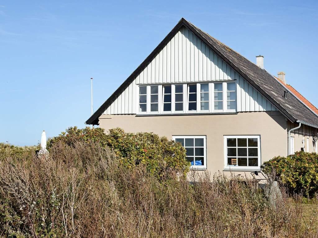 Zusatzbild Nr. 01 von Ferienhaus No. 76882 in Bogense
