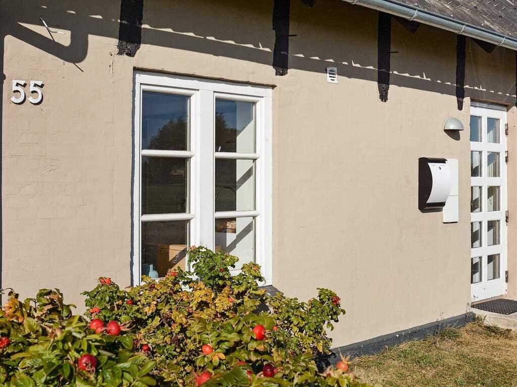 Zusatzbild Nr. 03 von Ferienhaus No. 76882 in Bogense