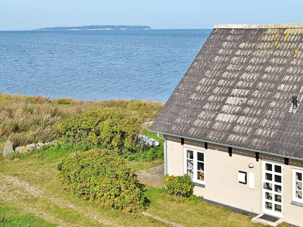 Zusatzbild Nr. 04 von Ferienhaus No. 76882 in Bogense