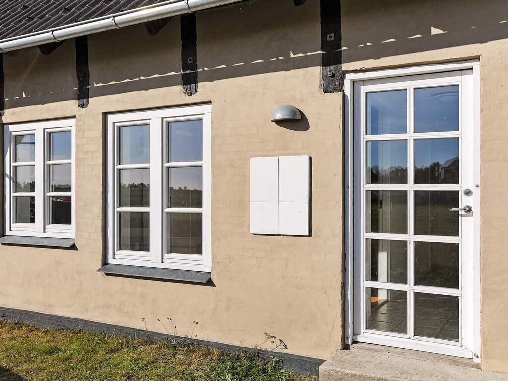 Zusatzbild Nr. 03 von Ferienhaus No. 76883 in Bogense