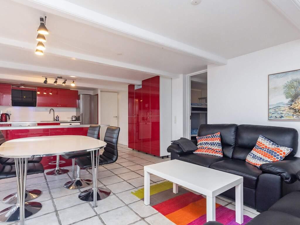Zusatzbild Nr. 10 von Ferienhaus No. 76883 in Bogense