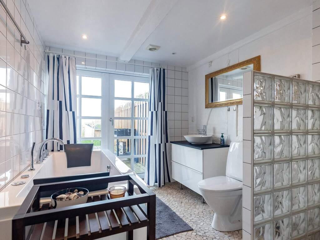 Zusatzbild Nr. 13 von Ferienhaus No. 76883 in Bogense