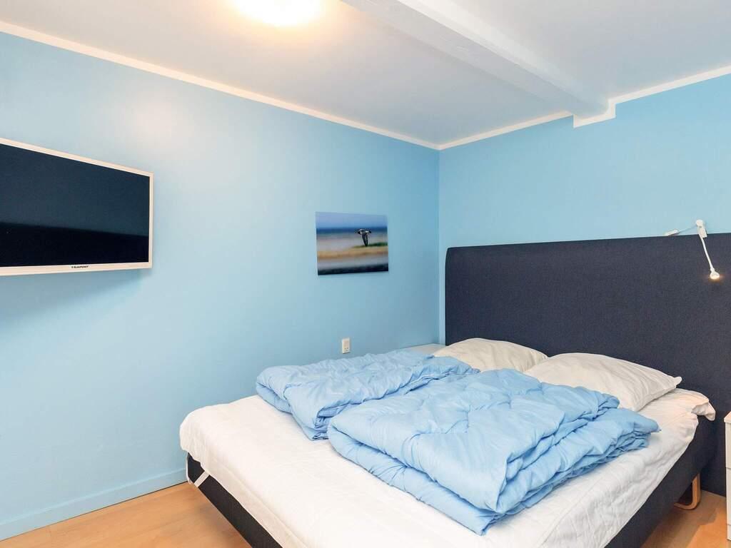 Zusatzbild Nr. 14 von Ferienhaus No. 76883 in Bogense