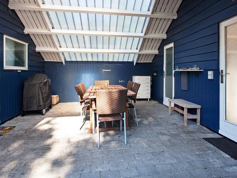 Umgebung von Ferienhaus No. 76887 in Væggerløse