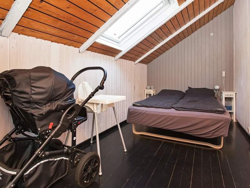 Zusatzbild Nr. 06 von Ferienhaus No. 76887 in Væggerløse