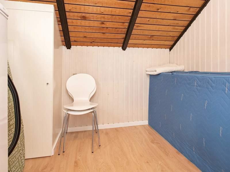 Zusatzbild Nr. 07 von Ferienhaus No. 76887 in Væggerløse
